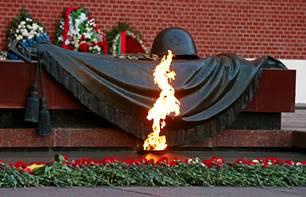 Вы смотрите галерею под названием: С днем Победы!
